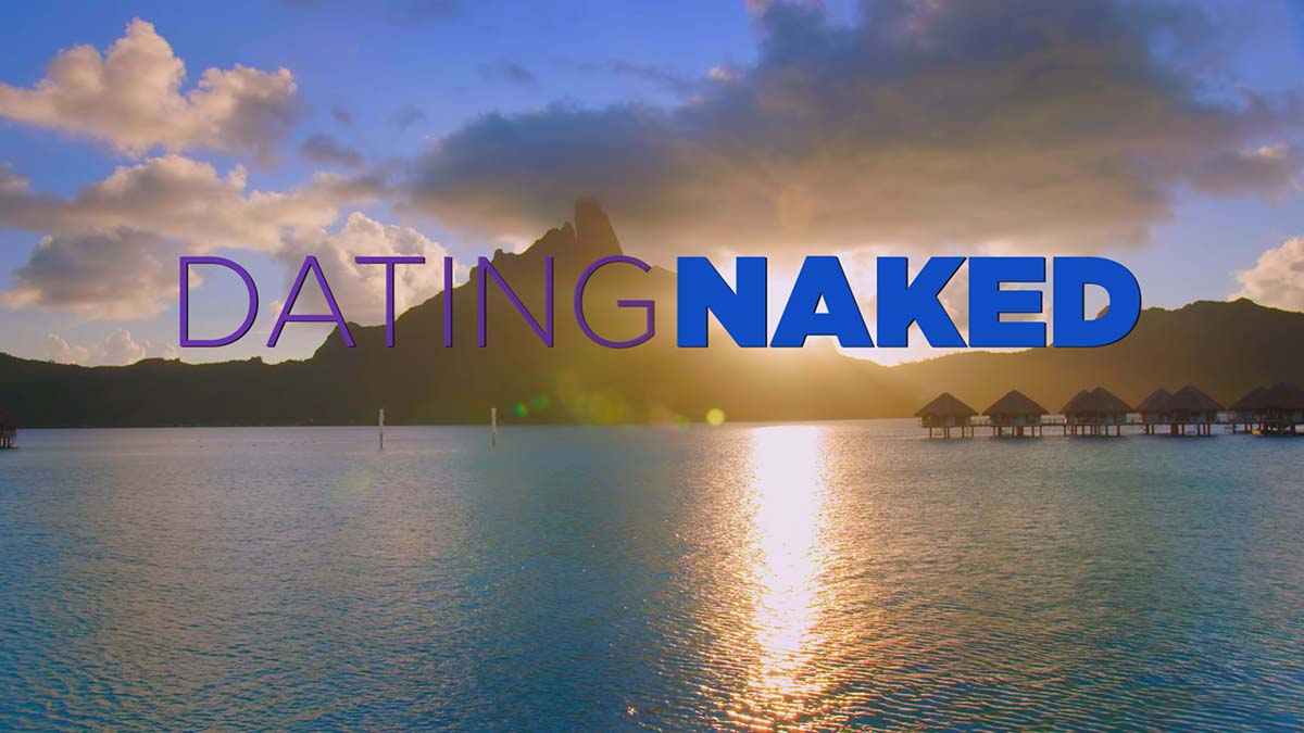 Dating-Naked-3-Banner